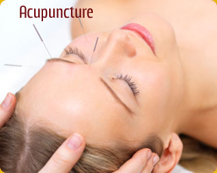 Unite Health System  Acupuncture,  Injection Therapy Herbal Medicine